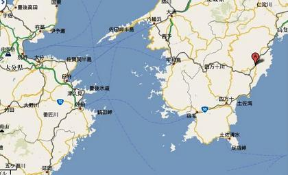 20100421map.JPG