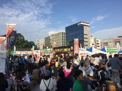 20161030kumamoto.JPG