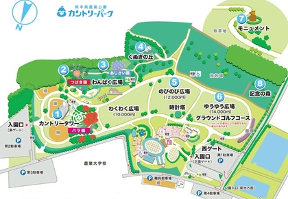 201705-k-map.jpg