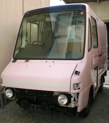 CIMG5864.JPG