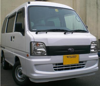 CIMG7519A.JPG