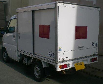 CIMG8771.JPG