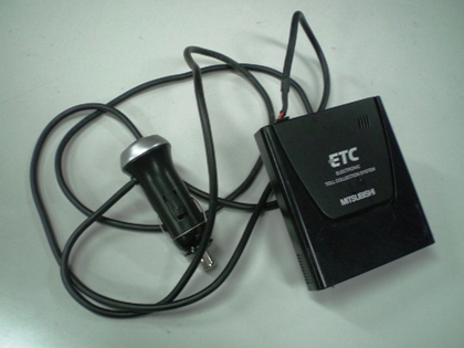 ETCCIMG4704.JPG