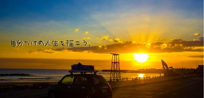LFBG1.jpg