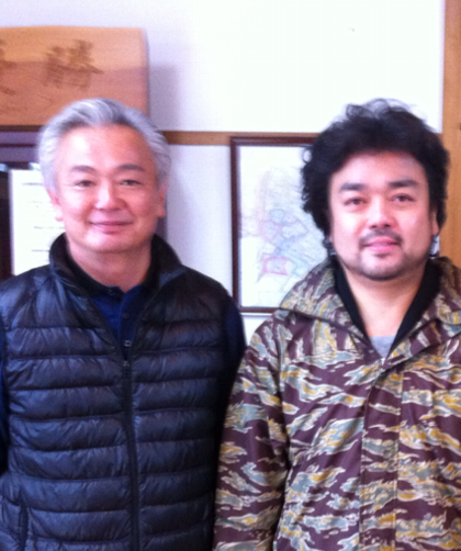 NHK20130107C.PNG