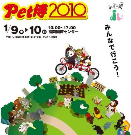 Pet2010A.JPG