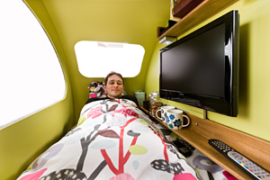 QTvan3_interior_and_sleeper.jpg