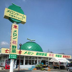 kurume_1.jpg