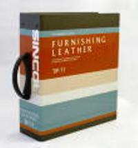 leather09-11.jpg