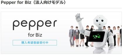 pepperB1.jpg