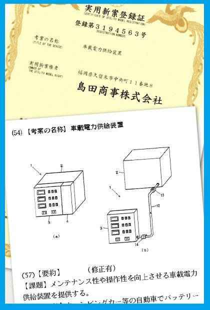 004957-1d.jpg