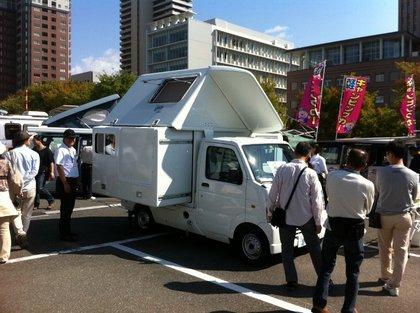 20121017C.JPG