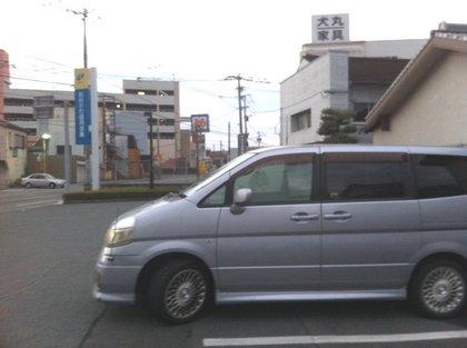 20121204B.JPG