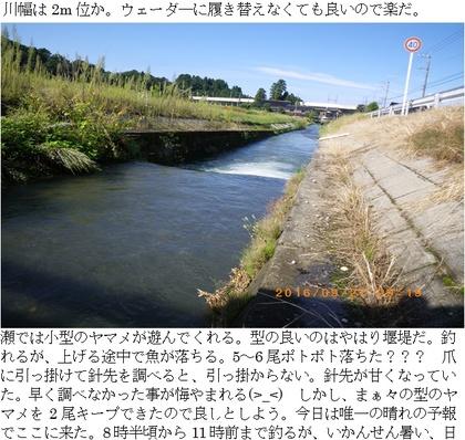 201610-BK62c.jpg