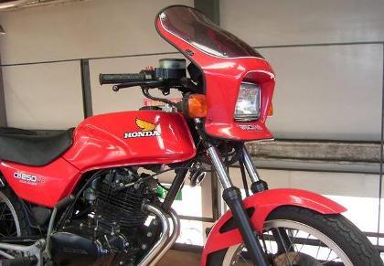 CB250RS.JPG