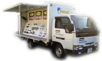 caravan_car02A.JPG