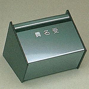 m_kimei-c.jpg