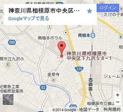 mori_tour0601_LM1.jpg