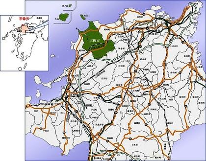 munakata_map.jpg