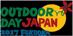 s_a_fukuoka17.png