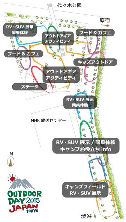 top_ill2map.jpg